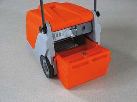Sweepmaster B500