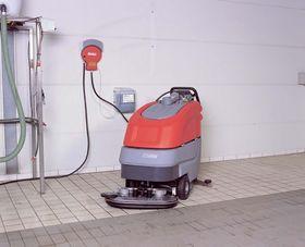 Scrubmaster B70