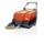 Sweepmaster 800